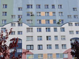 OLIMP Łódź