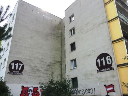 116-117 przed rewitalizacją