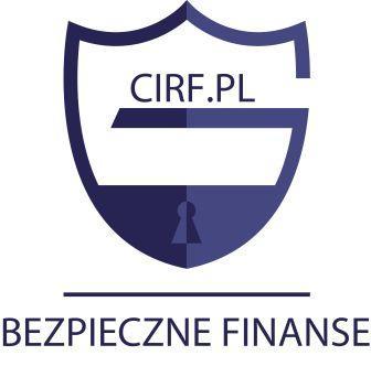 bezpiecznefinanse