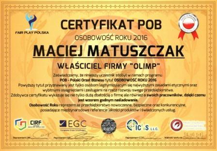 certyfikat-polski-orzel-biznesu-2016